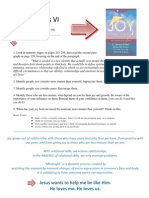 Joy Practices 6 Online