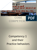 presentation competencies 1-10