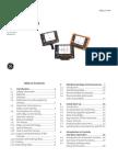 021-002-935_phasec-3.pdf