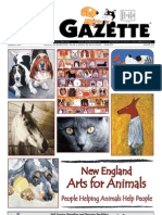 Pet Gazette 2010_01_01