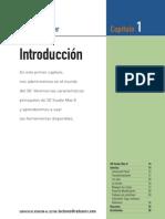 3D Max Master.pdf