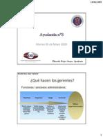 Ayudantía nº3.pdf