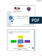 Modelo_de_porter.pdf