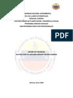 informemodelo-121206233729-phpapp02