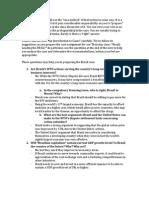 Brazil case study.docx