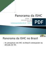 03-Panorama.ppt