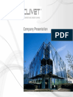 Clivet_Company-Presentation_2009_GB.pdf