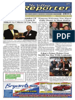 The Village Reporter - November 12th, 2014.pdf
