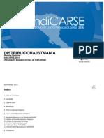 2014_DISTRIBUIDORA_ISTMANIA