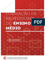 web_caderno_3.pdf