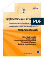 nuevastecnologiaseCall