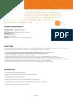 Autocad Civil 3d Temas en Nivel Avanzado