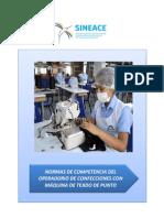 Anexo Res. 019-2014-CDAH-P - Perfil Operario de confecciones con máquinas de Tejido de Punto.pdf