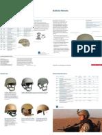 Bae PDF Ie Helmets