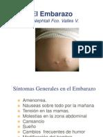 embarazo-y-hiperemesis-gravidica.ppt