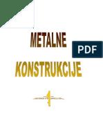 Metal Skripta