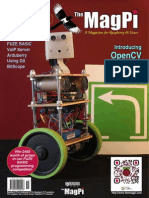 The MagPi Issue 28 En