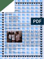 Diario de Campo Digital 11