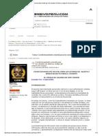 Condicionamiento mental para los estados de alerta y codigo de colores de cooper.pdf