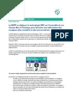cp-ratp-deploiement-nfc 6 novembre 2014.pdf
