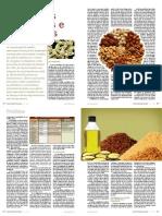dossie probioticos