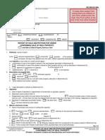 DAD PROPERTY SALE ORDER.pdf
