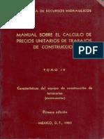MANUALES GEOTECNIA CNA Tomo_IV