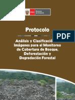 Protocolo-analisis-de-imagenes-para-el-monitoreo-de-la-deforestacion-y-degradacion.pdf
