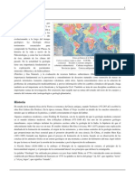 Geología General - Es.wikipedia.org