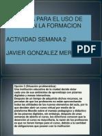 actividad2-130806202929-phpapp02