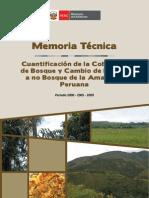 Memoria-Tecnica-Cobertura-de-Bosque-y-no-Bosque-2000-2005-2009.pdf