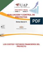 proyectos 4