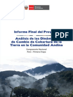 Informe-final-de-Proyecto-Dinamica-de-los-Cambios-de-la-Tierra-CAN.pdf