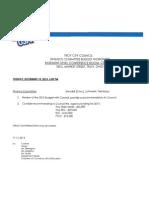 2015 Budget Workshop Packet (90 pages)