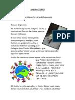 ANEXO 7 - DERECHO a la EDUCACIÓN.pdf