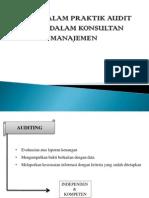 Etika dalam Praktik Audit dan Etika dalam Praktik Konsultan Manajemen.pptx