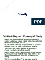 E Book Greenspan, Obesity