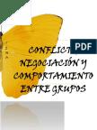 COMPORTAMIENTO HUMANO.pdf