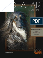 Digital Art Magazine