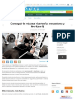 www-vitonica-com.pdf