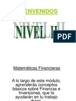 MAT_FINANCIERA_1.ppt