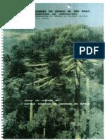 Plano de Manejo Do Parque Estadual Campos Do Jordao