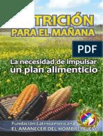 Nutricion Para El Mañana - Libro FELAHN.pdf