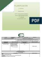 1o Planificacion Bim1 Comparte 2013-14 -Lagis-jromo05.Com