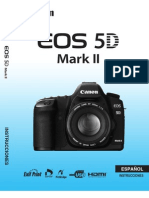 EOS 5 MARK II