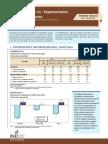 Exportaciones e Importaciones Junio 2014