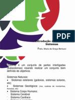 1IntroducaoAnalisedeSistemas.pdf