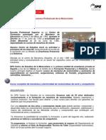Catalogo Curso Profesional Mecanica-y-electricidad Motocicletas-presencial