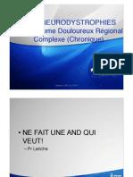ALGONEURODYSTROPHIES.pdf