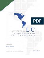 Catalogo DPA